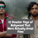 10 Disaster Flops of Bollywood That Were Actually Great Films