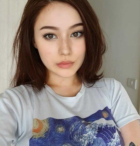 Jadeyanh